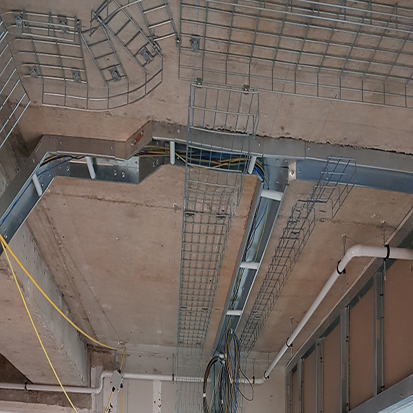 cable-tray-solutions