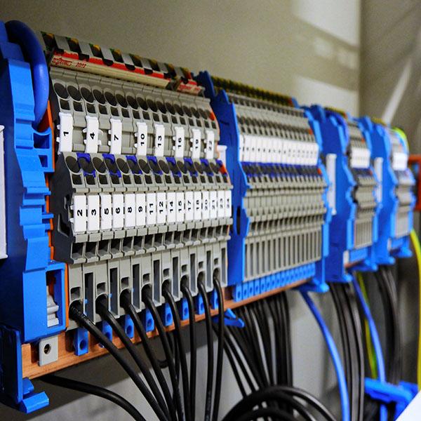 switchgear-2069759