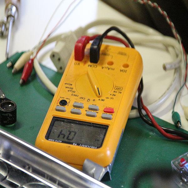 voltage-4495830
