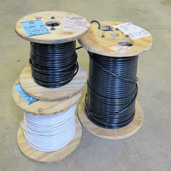 wire-1724058
